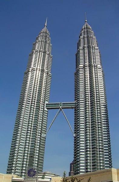 lavoro-in-malesia