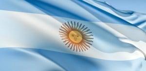 vivere in argentina