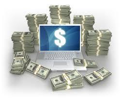 guadagnare online seriamente