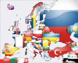 paesi-europei