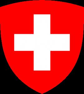 lavorare-all'-estero-svizzera