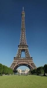 vivere-in-francia
