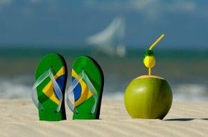 vivere-in-brasile
