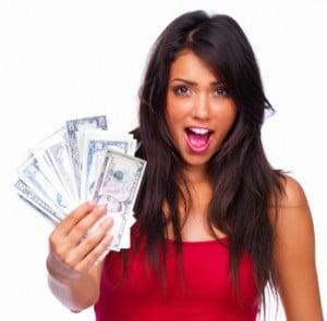 come-guadagnare-soldi