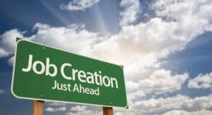 inventarsi un lavoro