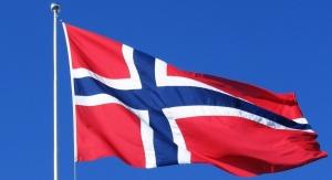 lavorare-all'-estero-norvegia