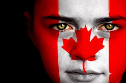 emigrare in canada