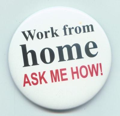 lavorare-da-casa