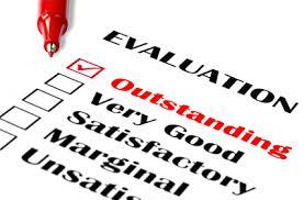 valutazione impresa