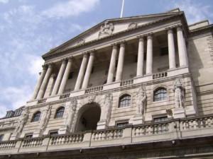 aprire un conto in banca a londra inghilterra