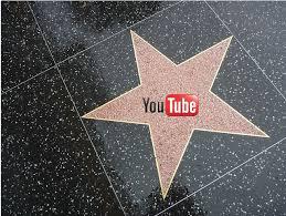 come guadagnare con youtube