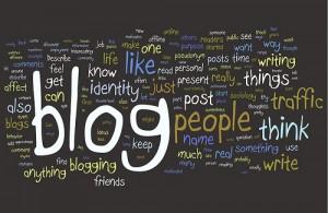 aprire un blog e guadagnare
