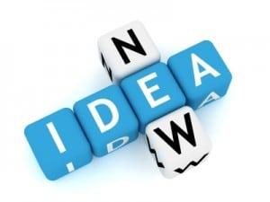 nuove idee imprenditoriali