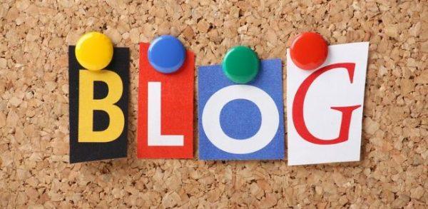 100 migliori blog