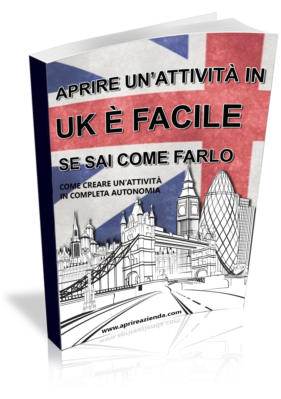 Francesco nicoletti ditta francesco nicoletti dit individuale - Immobiliare nicoletti ...