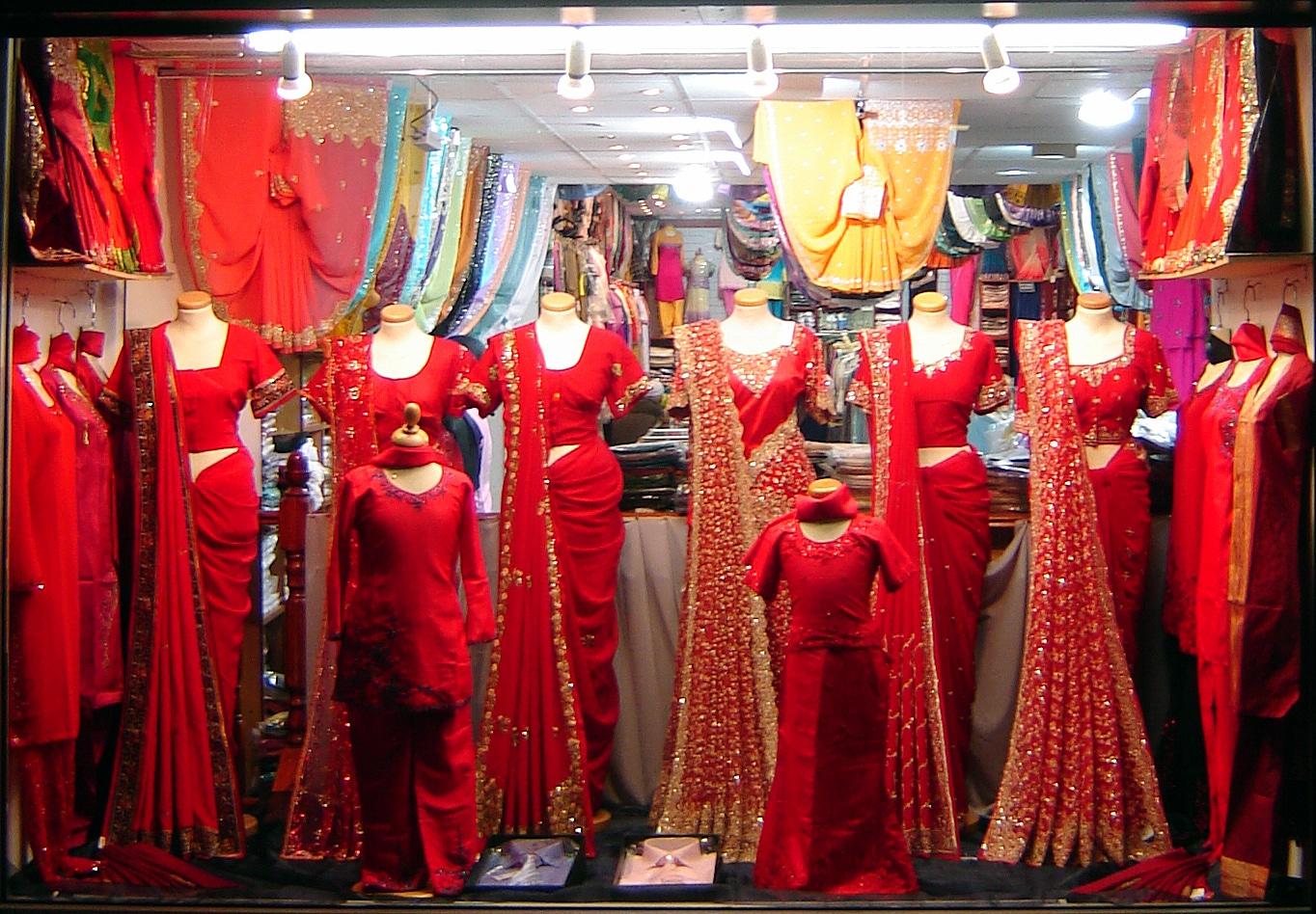04aa0ed13665 Come aprire un negozio di abbigliamento competitivo