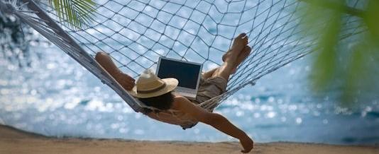 come fare un blog wordpress